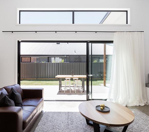 Windows and Doors Sydney |Double Glazing Suppliers in Sydney | double  glazed window suppliers | Mint Window & Door Solutions