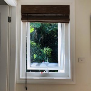 Double Glazed Windows | Noise Reduction Windows in Sydney